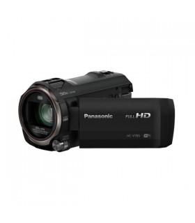 دوربین فیلم برداری پاناسونیک مدل Panasonic HC-V785