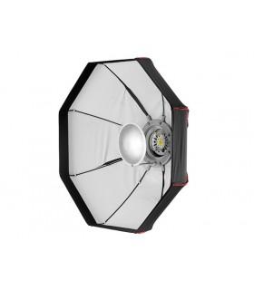 Jinbei BDW-80(White) Beauty Dish Foldable 80cm