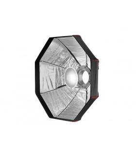 Jinbei BD-60(Silver) Beauty Dish Foldable 60cm