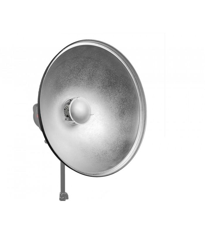 Jinbei QZ-50 Radar Beauty Dish