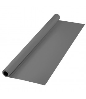 Background Roll 3m x 5m Gray