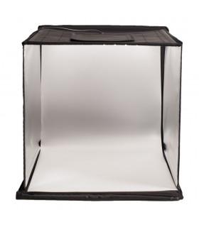 S&S LED770 Portable Photo Studio