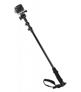 مونوپاد AEE مدل Selfie Stick Z01