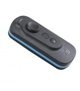 ریموت وایرلس Feiyu مدل Smart Remote مخصوص گیمبال های G5- SPG- MG