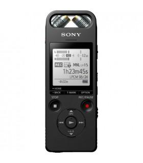 رکوردر ضبط صدا حرفهای سونی مدل ICD-SX2000