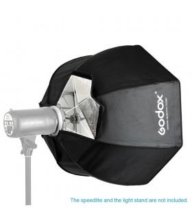 Godox Octabox 80cm Portable