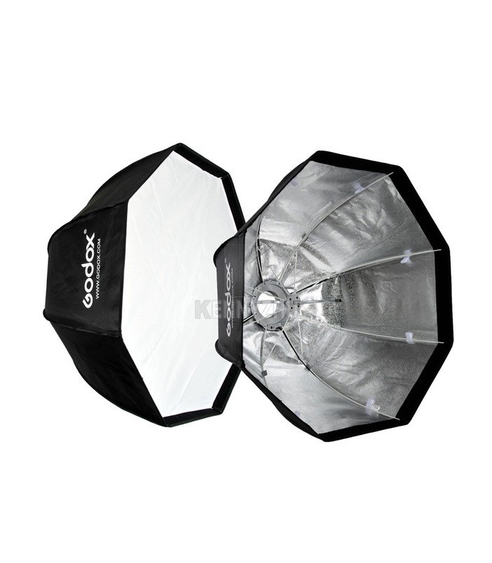 Godox Octabox 120cm Portable