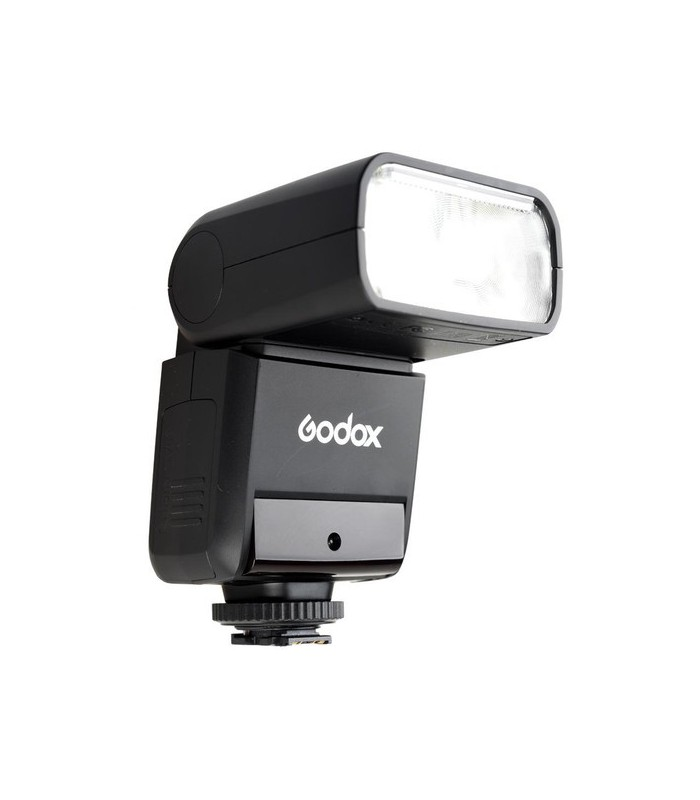 Godox SpeedLite TTL TT350s For Sony