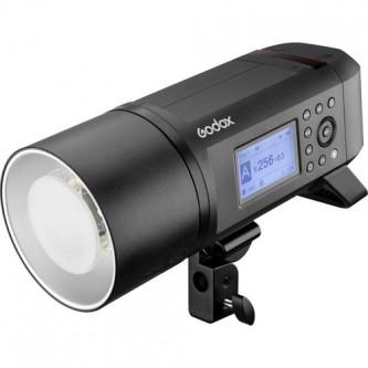 Godox AD600Pro Portable Flash