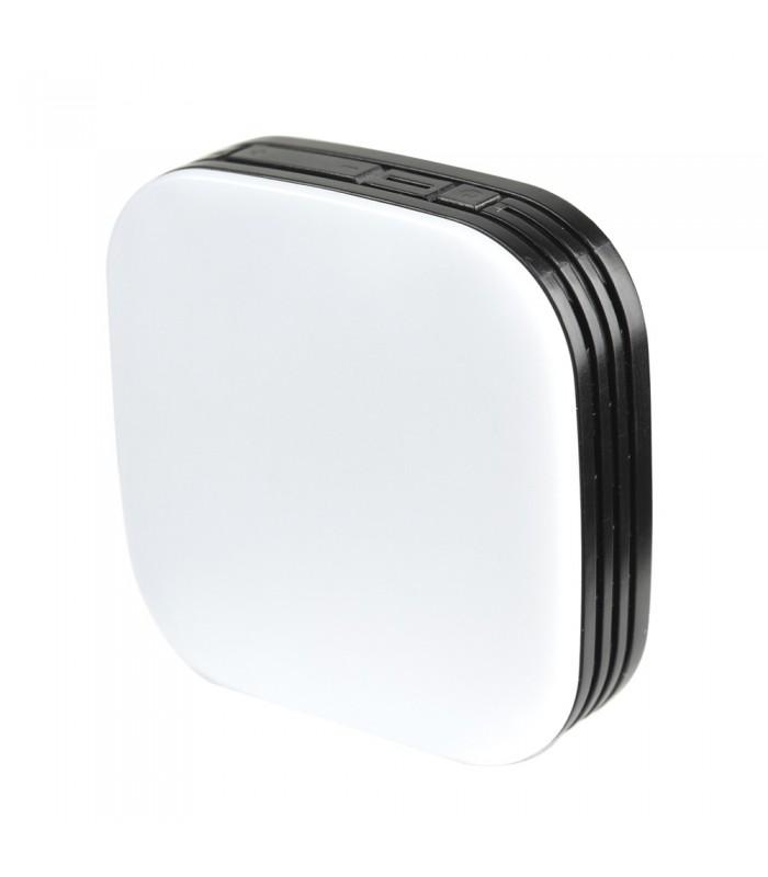 نور ال ای دی مخصوص موبایل godox مدل Mobilephone Lighting LEDM32