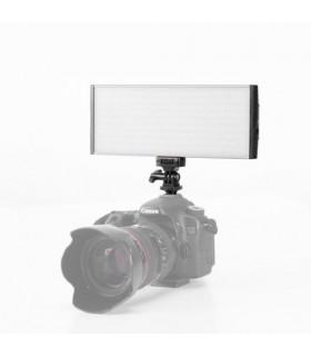 نور LED رودوربینی مدل 30B