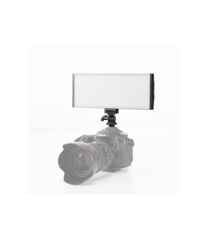 نور LED رودوربینی Dream Light مدل 30B
