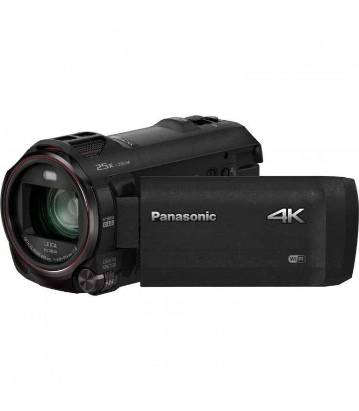 دوربین فیلم برداری پاناسونیک مدل HC-VX985