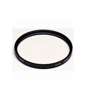 HOYA Filter UV HD 58mm