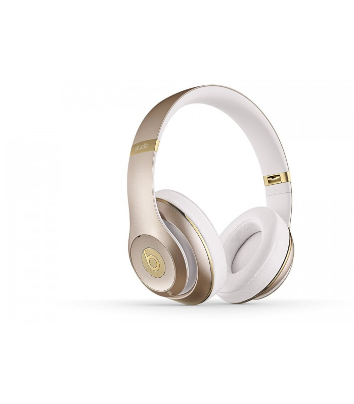 هدفون بیسیم Beats مدلBeats Studio Wireless