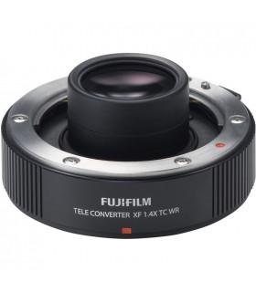 تله کانورتور فوجی مدل Fujifilm XF1.4x TC WR Teleconverter - دست دوم