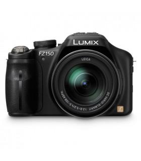 دوربین کامپکت دست دوم Panasonic مدل DMC-FZ150