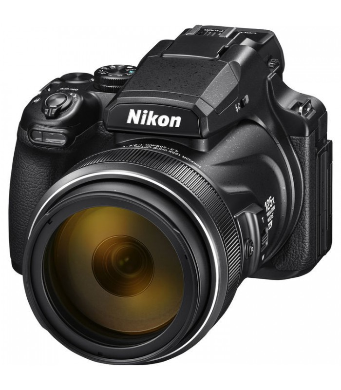 دوربین کامپکت Nikon مدل Coolpix P1000