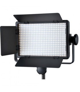 نور پیوسته ال ای دی godox مدل Professional LED 500c