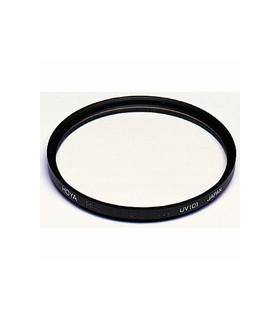 HOYA Filter UV HD 82mm