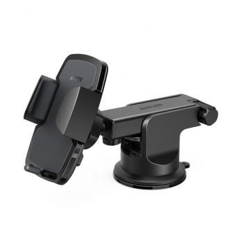پایه نگدارنده گوشی موبایل انکر مدل Dashboard Car Mount A7142