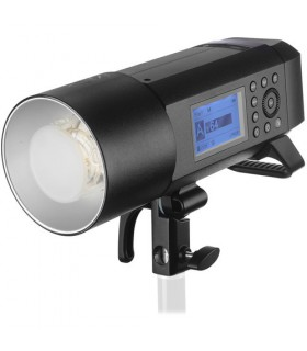 Godox AD400Pro Portable Flash