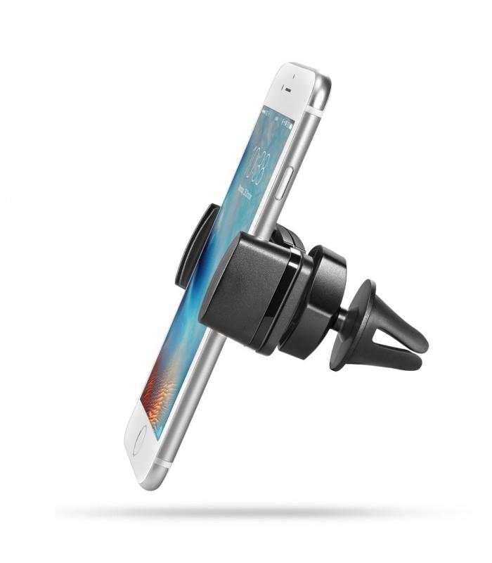 پایه نگهدارنده گوشی موبایل انکر مدل Air Vent A7144