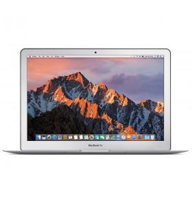 "لپتاپ دست دوم اپل مدل MacBook Air 13.3"" MMGF2LL/A"