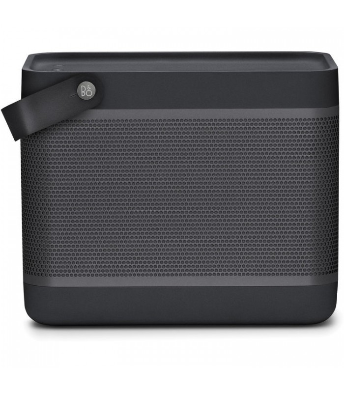 اسپیکر پرتابل Bang & Olufson مدل Beolit 17 Bluetooth