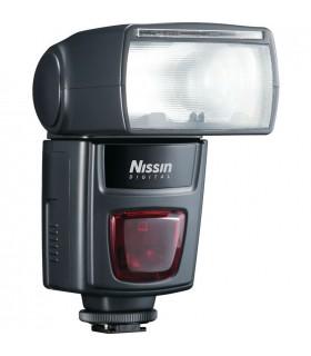 فلاش رودوربینی Nissin مدل Di622 Mark II مخصوص دوربین های نیکون- دست دوم