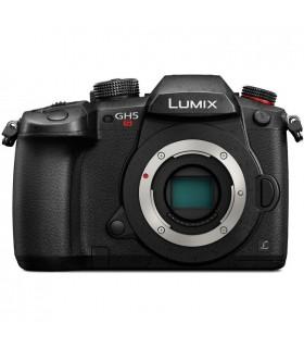 دوربین Panasonic مدل Lumix DC-GH5S