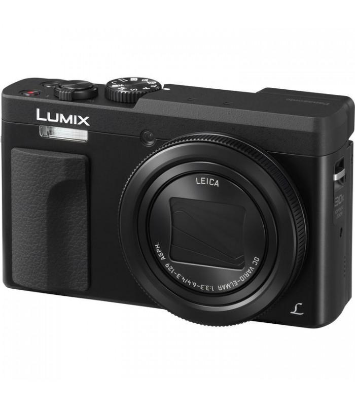 دوربین کامپکت Panasonic مدل DC-TZ90