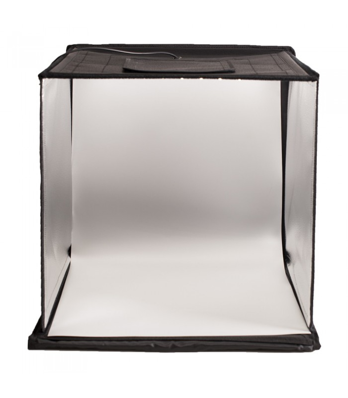 Life of Photo LED660 Portable Photo Studio