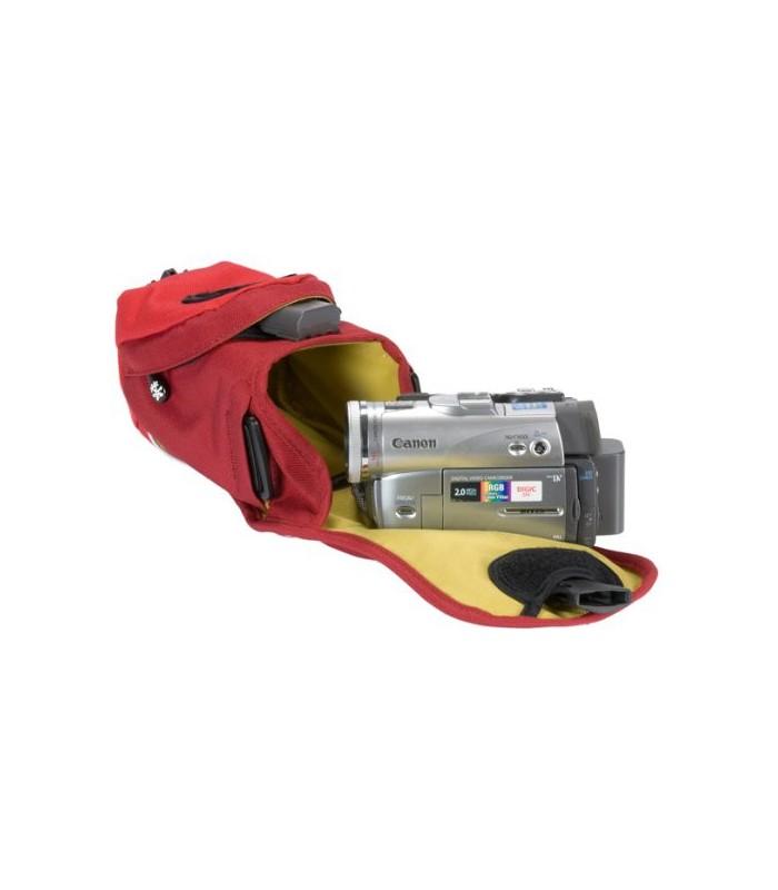 کیف دوربین Crumpler مدل Bundle Large