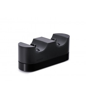پایه شارژر سونی مدل DualShock4 Charging Station مخصوص دسته پلی استیشن 4