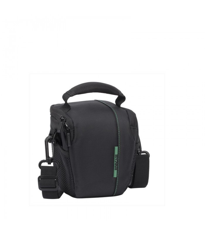 کیف دوربین Rica Case مدل SLR 7412