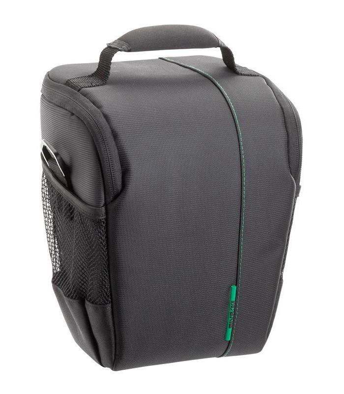 کیف دوربین Riva Case مدل SLR 7440