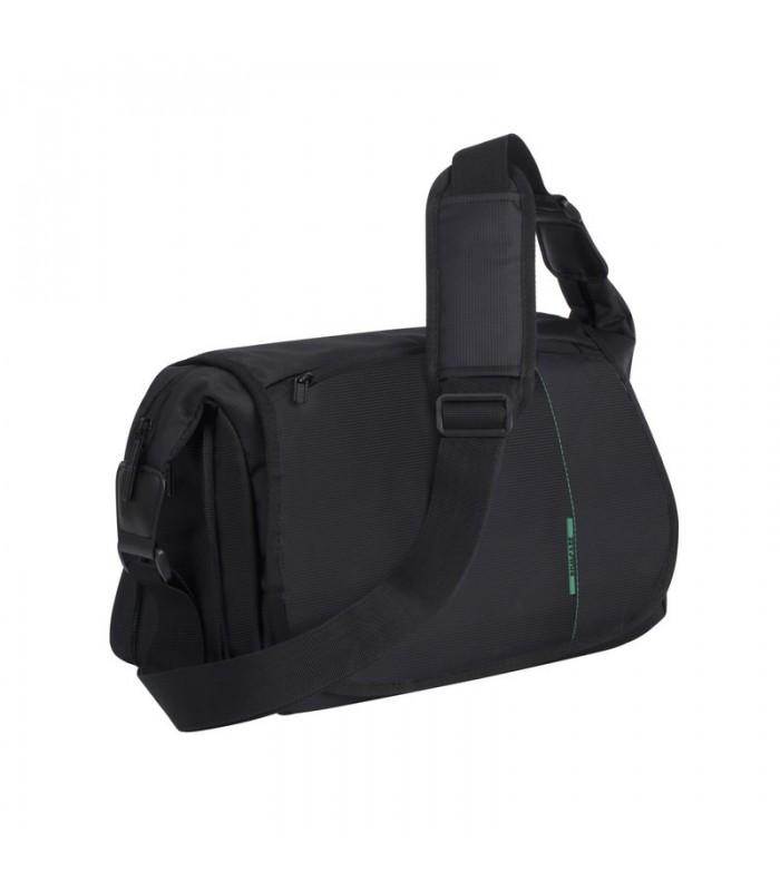 کیف دوربین Riva Case مدل SLR 7450