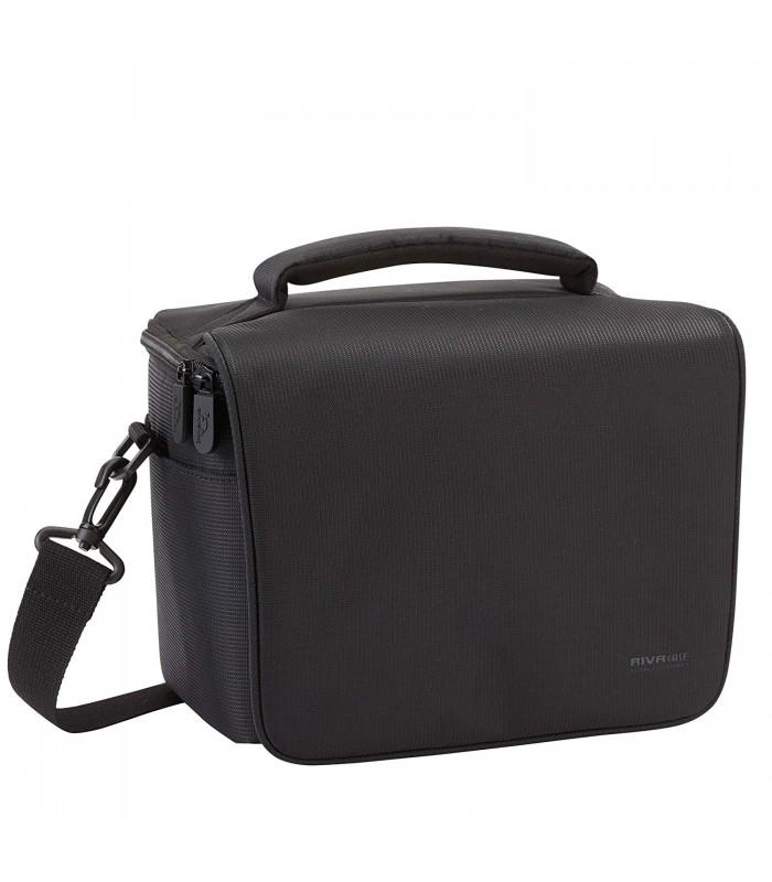 کیف دوربین Riva Case مدل SLR 7303