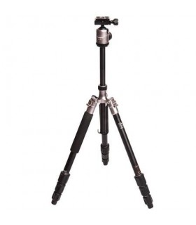 سه پایه FotoPro مدل +Colorful Tripod C4i