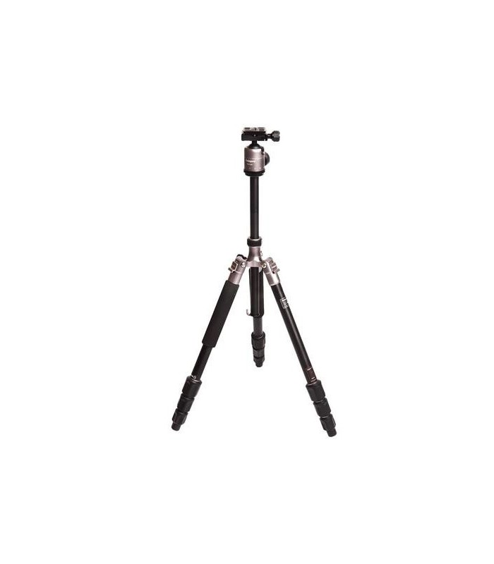 FotoPro Colorful Tripod C4i