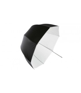 Hensel Master white umbrella parabol 80 cm