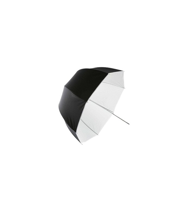 Hensel Master white umbrella parabol 80 cm