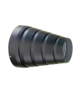 Hensel Narrow snoot reflector