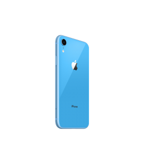 گوشی موبایل اپل مدل iPhone XR 128