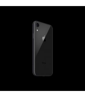 گوشی موبایل اپل مدل iPhone XR 256