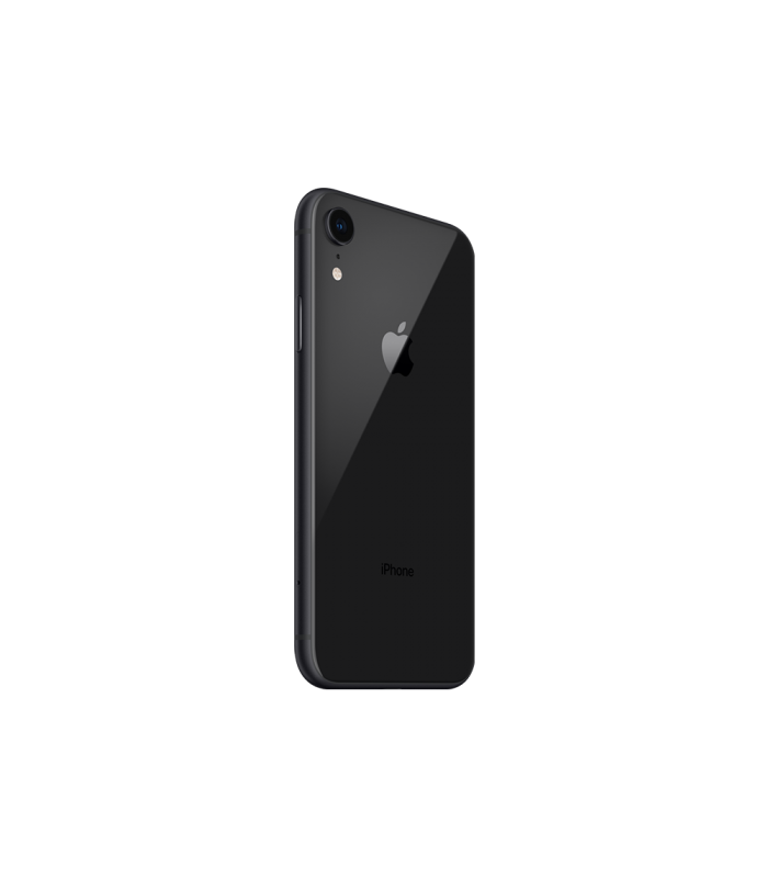 گوشی موبایل اپل مدل iPhone XR 64