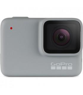 دوربین ورزشی گوپرو مدل Hero7 White