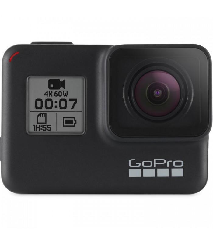 دوربین ورزشی گوپرو Hero7 Black