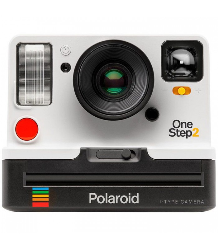 دوربین چاپ سریع Polaroid مدل OneStep2